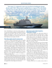 Marine News Magazine, page 30,  Oct 2017