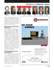 Marine News Magazine, page 53,  Oct 2017