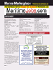 Marine News Magazine, page 60,  Oct 2017