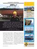 Marine News Magazine, page 79,  Nov 2017