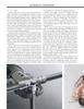 Marine News Magazine, page 80,  Nov 2017