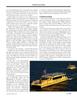 Marine News Magazine, page 47,  Jan 2018