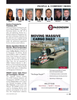 Marine News Magazine, page 55,  Jan 2018
