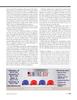 Marine News Magazine, page 25,  Apr 2018
