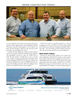 Marine News Magazine, page 27,  Apr 2018