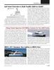 Marine News Magazine, page 51,  Apr 2018