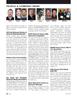 Marine News Magazine, page 54,  Apr 2018