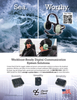 Marine News Magazine, page 15,  May 2018