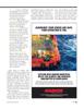 Marine News Magazine, page 35,  May 2018
