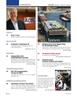 Marine News Magazine, page 2,  May 2018