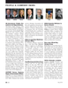 Marine News Magazine, page 66,  May 2018