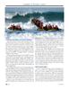 Marine News Magazine, page 40,  Jun 2018