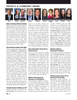 Marine News Magazine, page 54,  Jun 2018