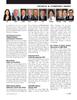 Marine News Magazine, page 57,  Jun 2018