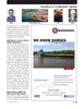 Marine News Magazine, page 55,  Jul 2018