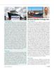Marine News Magazine, page 37,  Aug 2018