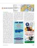 Marine News Magazine, page 63,  Aug 2018