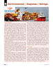 Marine News Magazine, page 88,  Aug 2018