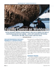 Marine News Magazine, page 42,  Sep 2018