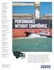 Marine News Magazine, page 11,  Oct 2018