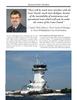 Marine News Magazine, page 32,  Oct 2018