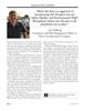 Marine News Magazine, page 34,  Oct 2018