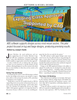 Marine News Magazine, page 40,  Oct 2018