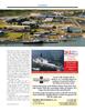 Marine News Magazine, page 45,  Oct 2018