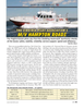 Marine News Magazine, page 49,  Oct 2018