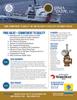 Marine News Magazine, page 5,  Nov 2018