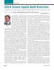 Marine News Magazine, page 22,  Dec 2018