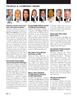 Marine News Magazine, page 52,  Jan 2019