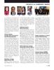 Marine News Magazine, page 53,  Jan 2019