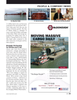Marine News Magazine, page 55,  Jan 2019