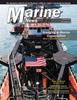 Marine News Magazine Cover Feb 2019 - Dredging & Marine Construction