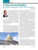 Marine News Magazine, page 20,  Feb 2019
