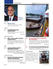Marine News Magazine, page 2,  Feb 2019