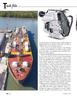 Marine News Magazine, page 46,  Feb 2019