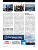 Marine News Magazine, page 57,  Feb 2019