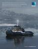 Marine News Magazine, page 1,  Mar 2019