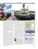 Marine News Magazine, page 43,  Mar 2019