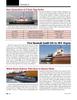 Marine News Magazine, page 52,  Mar 2019