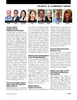 Marine News Magazine, page 53,  Mar 2019