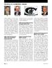 Marine News Magazine, page 56,  Mar 2019