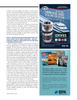 Marine News Magazine, page 23,  Apr 2019