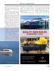 Marine News Magazine, page 31,  Apr 2019