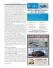 Marine News Magazine, page 35,  Apr 2019