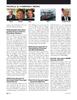 Marine News Magazine, page 54,  Apr 2019