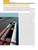 Marine News Magazine, page 26,  May 2019