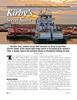 Marine News Magazine, page 40,  May 2019